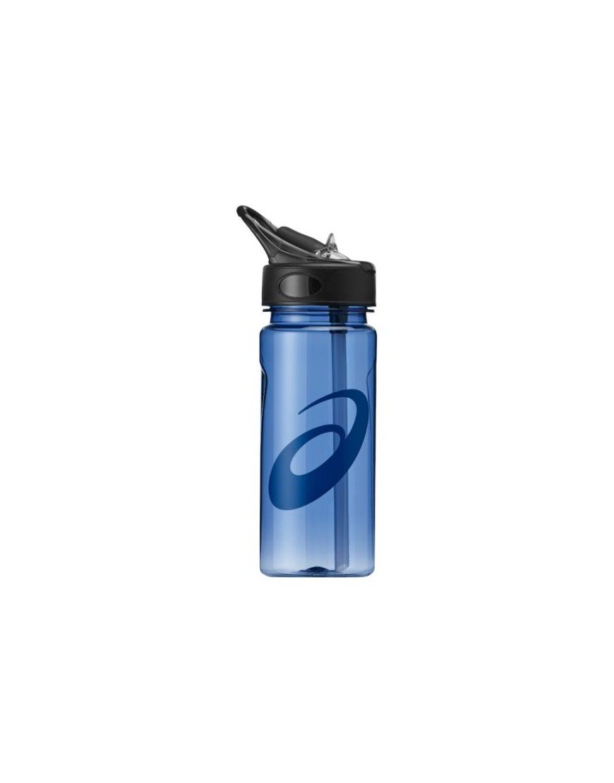 Bidon Asics Bottle 0.6L 3033A131-400