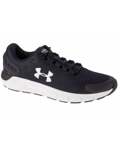 Buty Under Armour Charged Rogue 2 M 3022592-004