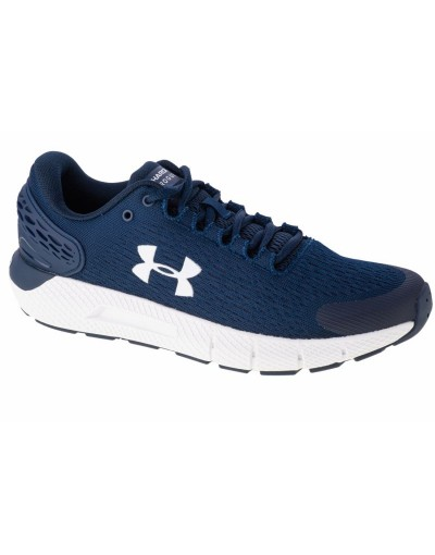 Buty Under Armour Charged Rogue 2 M 3022592-403