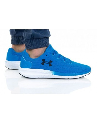 Buty Under Armour Charged Pursuit 2 M 3022594-402