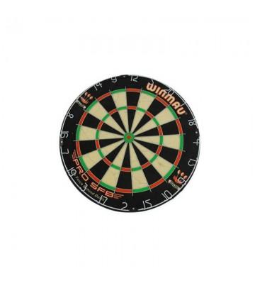 Tarcza dart sizal Winmau Pro SFB S70460