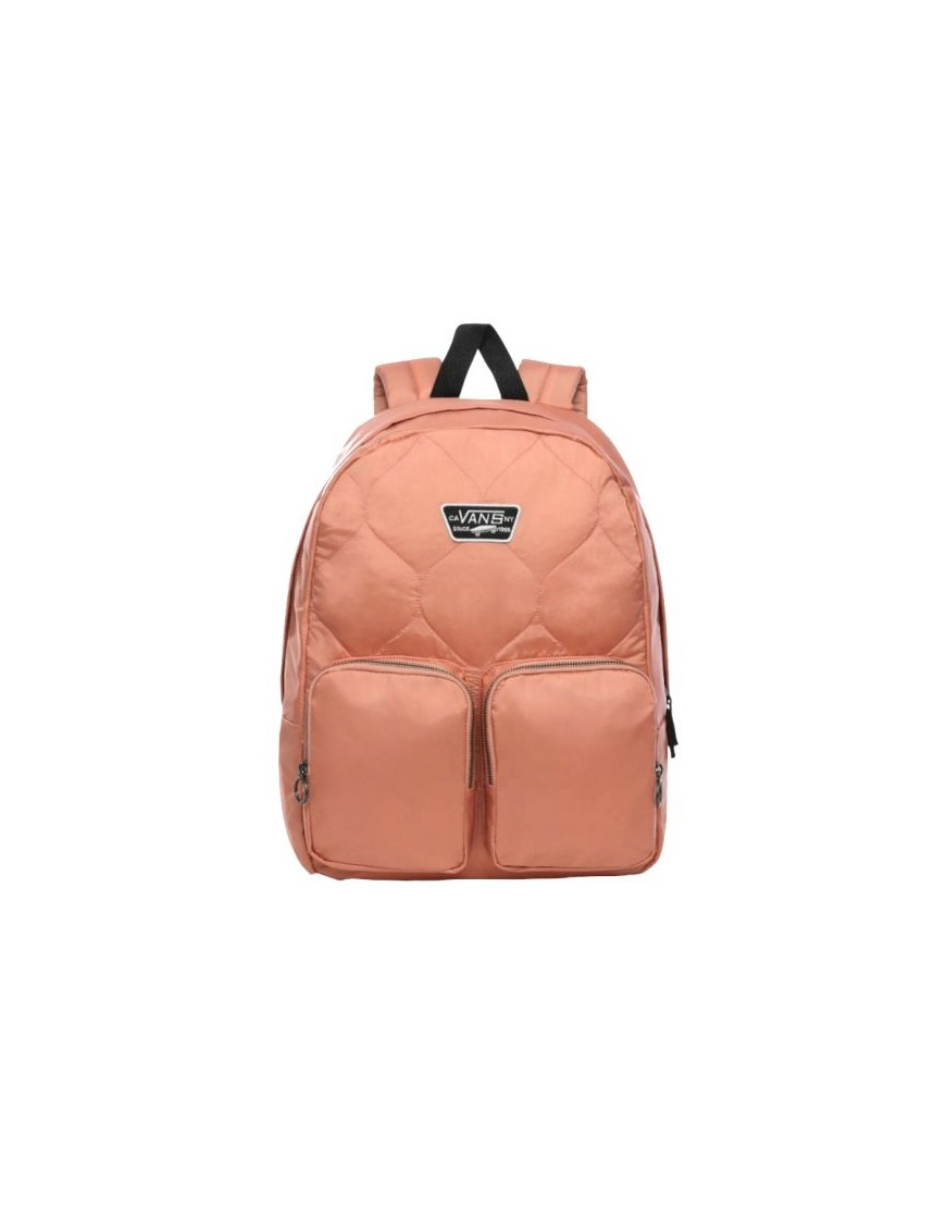 Plecak Vans Long Haul Backpack VN0A4S6XZLS
