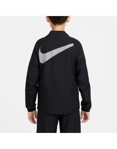 Dres Nike CR7 Y Jr CT2976 010