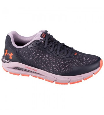 Buty Under Armour GS Hovr Sonic 3 W 3022877-500