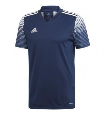 Koszulka adidas Regista 20 Jersey M FI4555