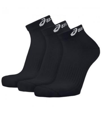 Skarpety asics 3PPK Ped Sock 3pak 321747-0900