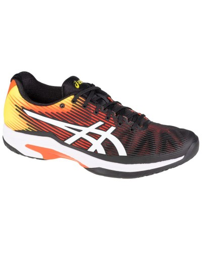 Buty Asics Solution Speed FF M 1041A003-809