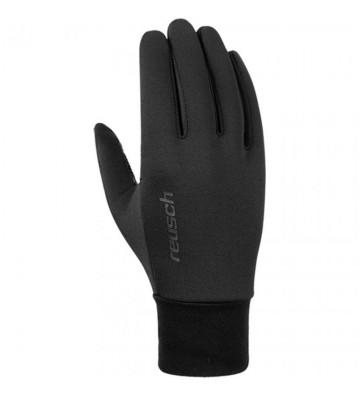Rękawiczki Reusch Ashton Touch-Tect 4705168 700