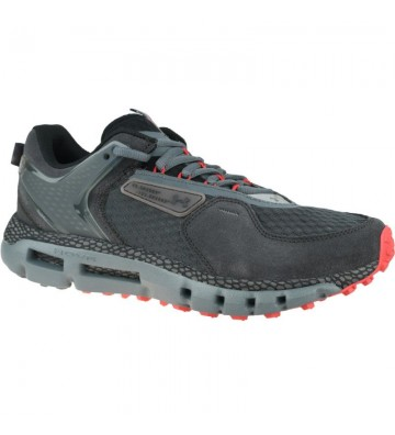 Buty Under Armour Hovr Summit M 3022579-100