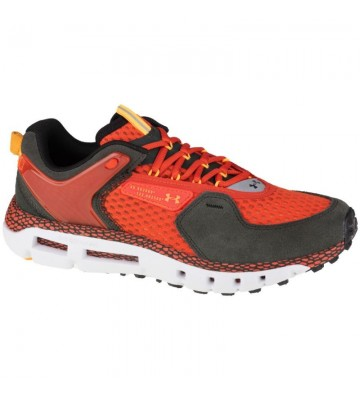 Buty Under Armour Hovr Summit M 3022579-303
