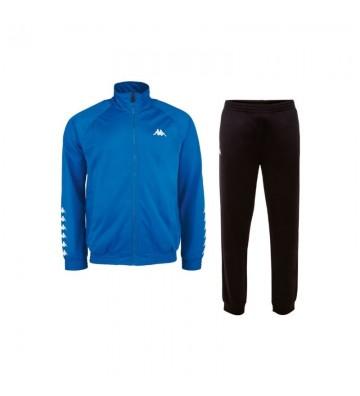 Dres Kappa Till Training Suit M 303307-18-4252