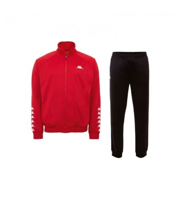 Dres Kappa Till Training Suit M 303307-19-1663