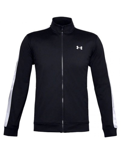 Bluza Under Armour Unstoppable Track M 1357142-001