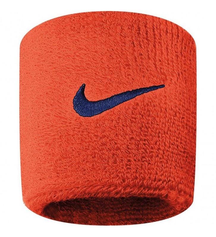 Frotki Nike Swoosh Wristbands N0001565804OS