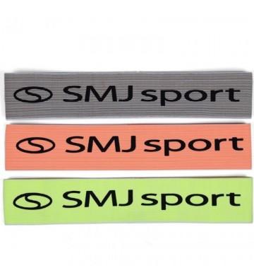 Zestaw gum oporowych SMJ EX004 3szt