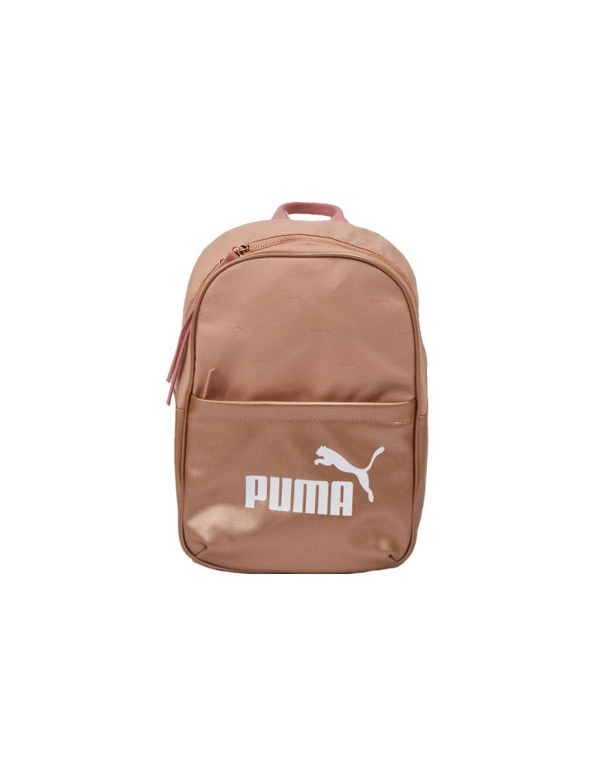 Plecak Puma Core Up Backpack 078217 01