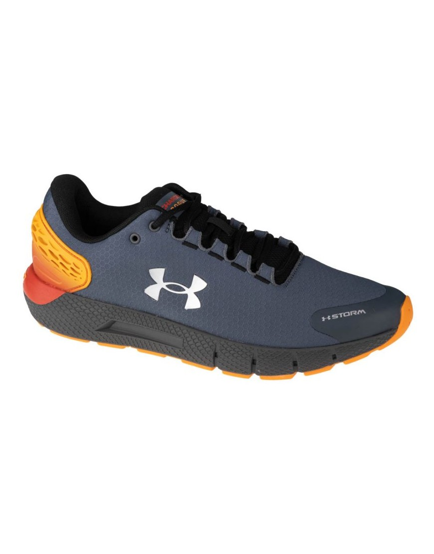 Buty Under Armour Charged Rogue 2 Storm M 3023371-100