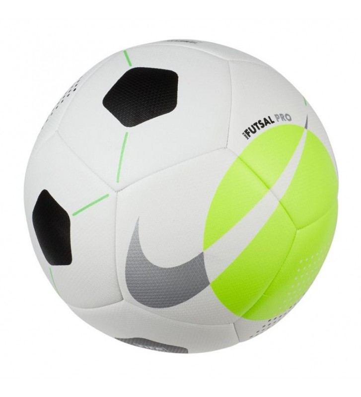 Piłka nożna Nike Futsal Pro DH1992-100