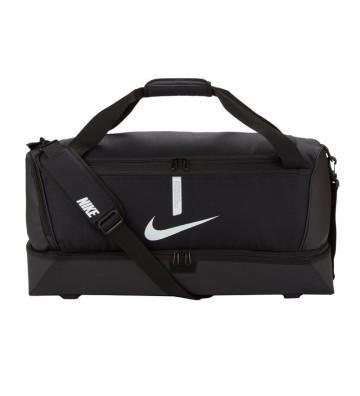 Torba Nike Academy Team Hardcase CU8087-010