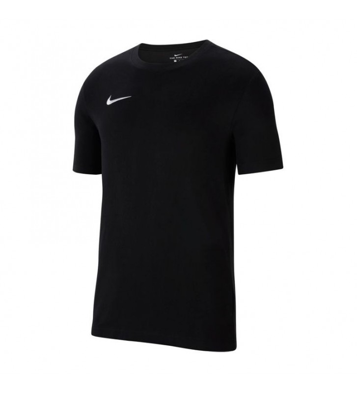 Koszulka Nike Dri-FIT Park 20 M CW6952-010