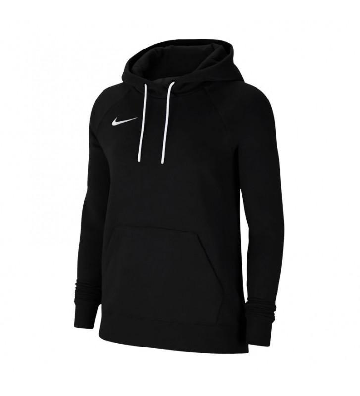 Bluza Nike Park 20 Fleece W CW6957-010