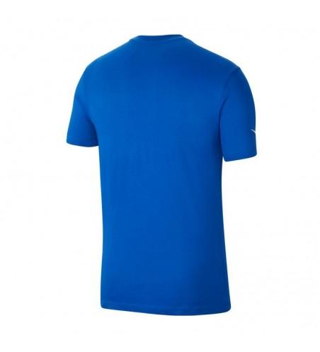 Koszulka Nike Park 20 Jr CZ0909-463