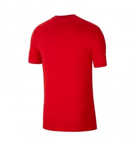Koszulka Nike Park 20 Jr CZ0909-657