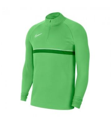 Bluza Nike Dri-FIT Academy 21 Dril M CW6110-362