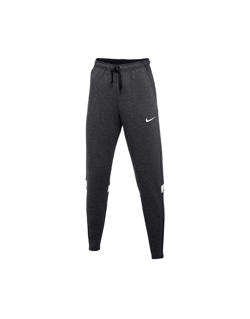 Spodnie Nike Strike 21 Fleece M CW6336-011