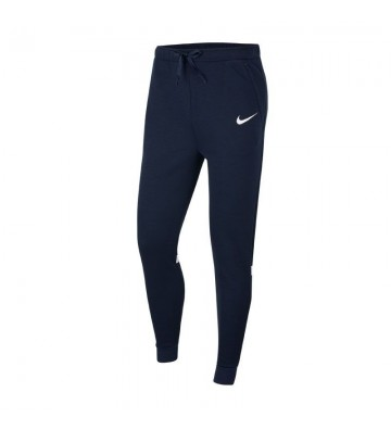 Spodnie Nike Strike 21 Fleece M CW6336-451