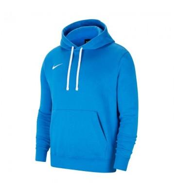 Bluza Nike Park 20 Fleece Jr CW6896-463