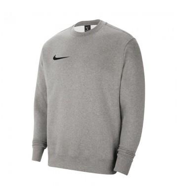 Bluza Nike Park 20 Crew Fleece M CW6902-063