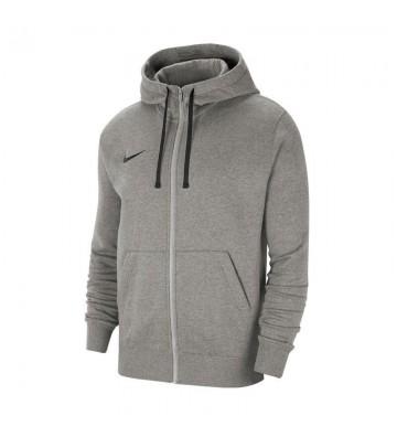 Bluza Nike Park 20 M CW6887-063