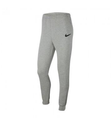 Spodnie Nike Park 20 Fleece M CW6907-063
