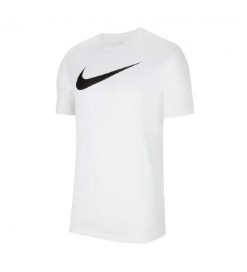 Koszulka Nike Dri-FIT Park 20 M CW6936-100