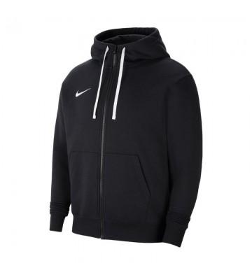 Bluza Nike Park 20 Fleece Jr CW6891-010