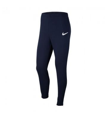 Spodnie Nike Park 20 Fleece M CW6907-451