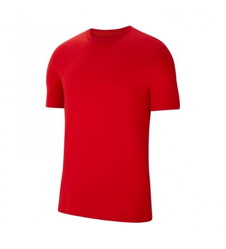 Koszulka Nike Park 20 M CZ0881-657