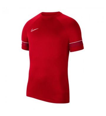 Koszulka Nike Dri-FIT Academy 21 M CW6101-657