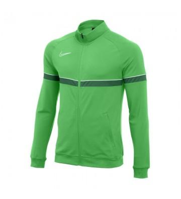 Bluza Nike Dri-FIT Academy 21 M CW6113-362