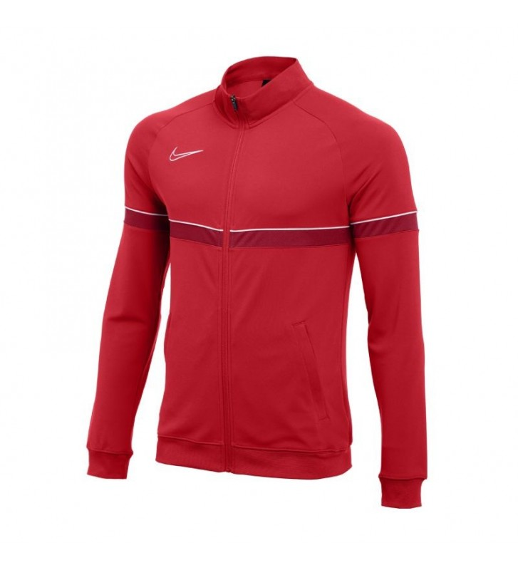 Bluza Nike Dri-FIT Academy 21 M CW6113-657