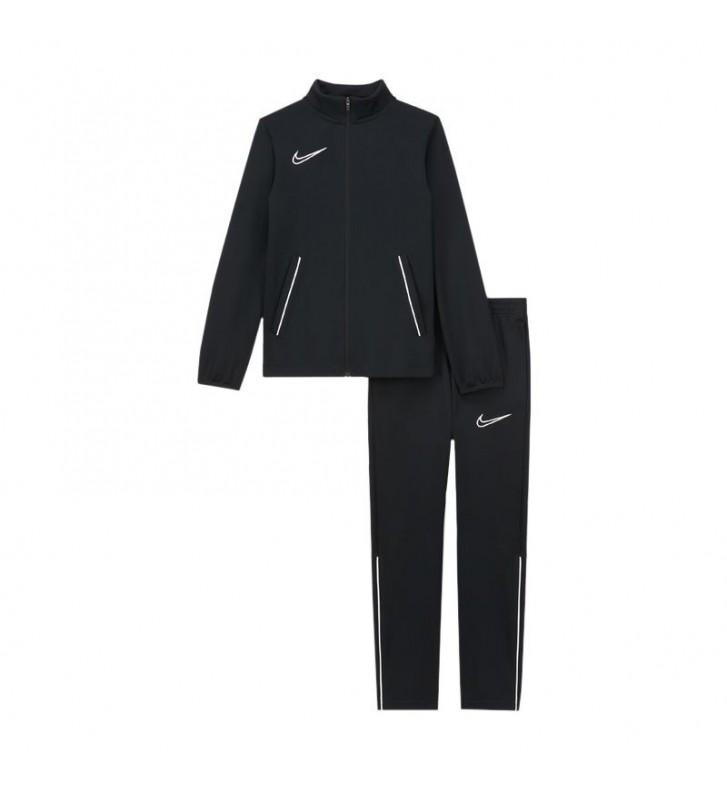 Dres Nike Dri-FIT Academy 21 M CW6131-010
