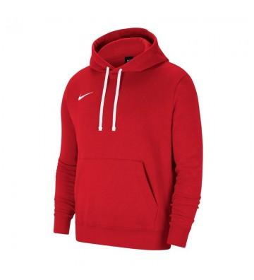 Bluza Nike Park 20 Fleece Jr CW6896-657