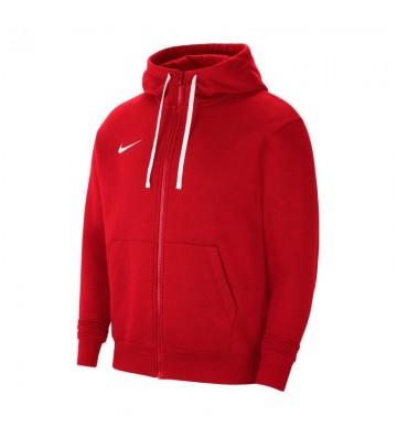 Bluza Nike Park 20 Fleece Jr CW6891-657