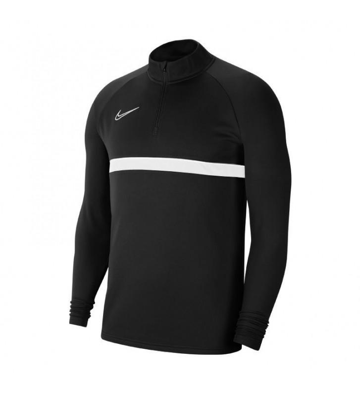 Bluza Nike Dri-FIT Academy 21 Dril M CW6110-010