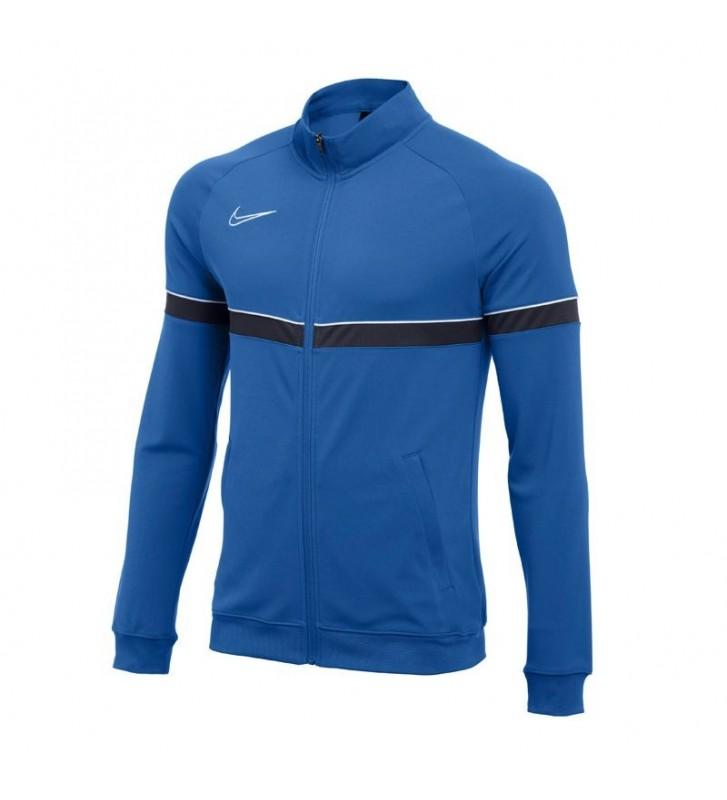Bluza Nike Dri-FIT Academy 21 M CW6113-463