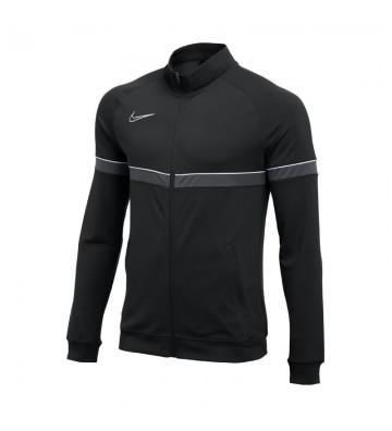 Bluza Nike Dri-FIT Academy 21 M CW6113-014