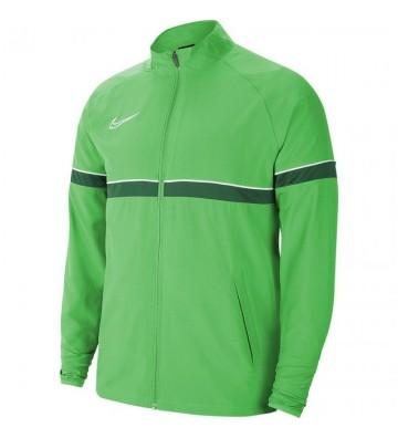 Bluza Nike Dri-FIT Academy 21 M CW6118 362