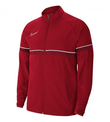 Bluza Nike Dri-FIT Academy 21 M CW6118 657