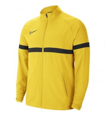 Bluza Nike Dri-FIT Academy 21 M CW6118 719